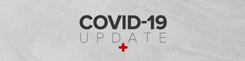 EBC COVID-19